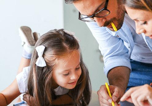 Covid Zamanında Ebeveynlik