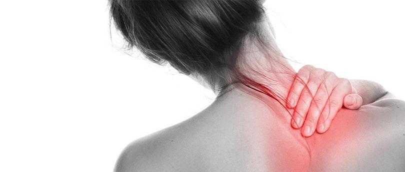 Fibromiyalji nedir-2