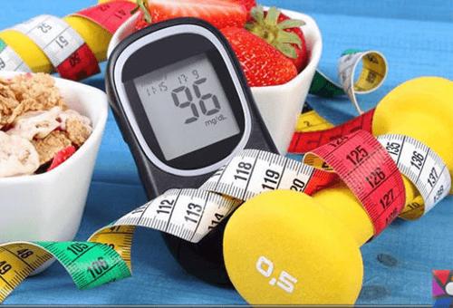 Kardiyometabolik, İnflamasyon ve İnsülin Direnci