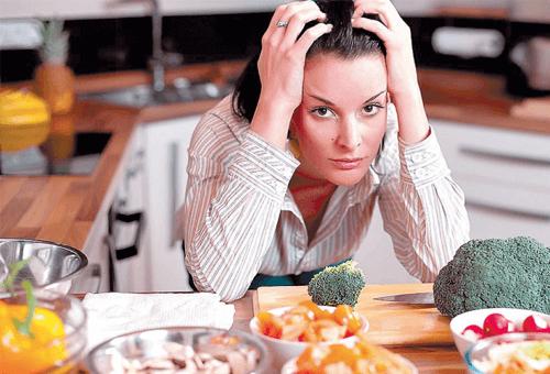 Oksidatif Stres ve Beslenme