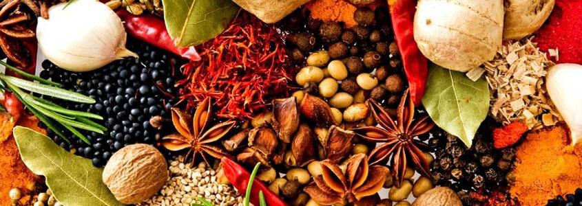 Tıbbi Ve Aromatik Nam-I Diğer Şifalı Bitkiler